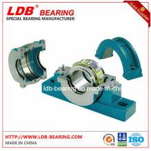 Split Roller Bearing 02b500m (500*717.55*226) Replace Cooper