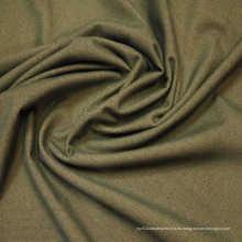Oblique Warp Knitting Telas para hombre