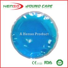 HENSO No tóxico paquete de gel de gel médico