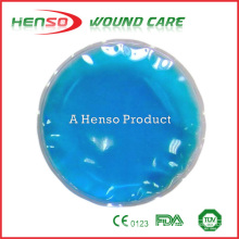 HENSO Non Toxic Medical Gel Ice Pack