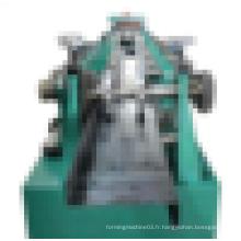 Machine à former le rouleau z purlin utilisé à froid