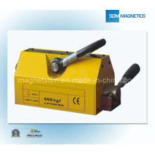 High Hold Chinese Cheap Magnetic Lifter