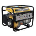 Günstige hochwertige tragbare Benzin-Generator zum Verkauf