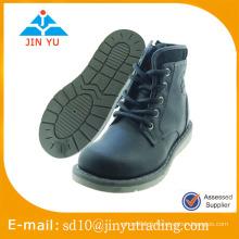 2016 nouvelle conception usine prix enfants chaussure TPR semelle extérieure