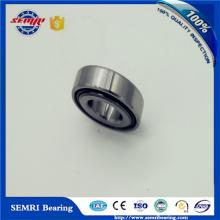 Rodamiento de bolitas de contacto angular de alta precisión 3200