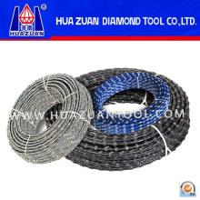 Diamond Wire Saw for Cutting Reinforced Concrete (HZ330)