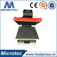 """Warranty Machine Electric Powered Heat Press 15""""X15"""""""