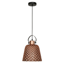 Popular Modern Glass Pendant Lamp for Home Decoration