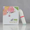 Échantillon gratuit en gros de haute qualité viscase tampons numériques conception usine