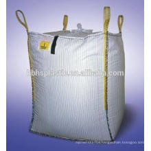 PP big jumbo bag for chemical productions package