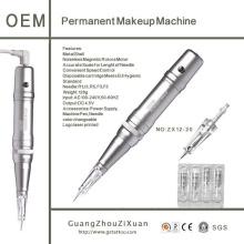 Goocshie Eledctric Rodtary Tattodo Msachine Machine Set