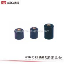 Isolador de resina epóxi de baixa tensão