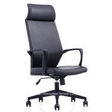 Chaise de bureau moderne pivotante haut de gamme (HF-CH192A)