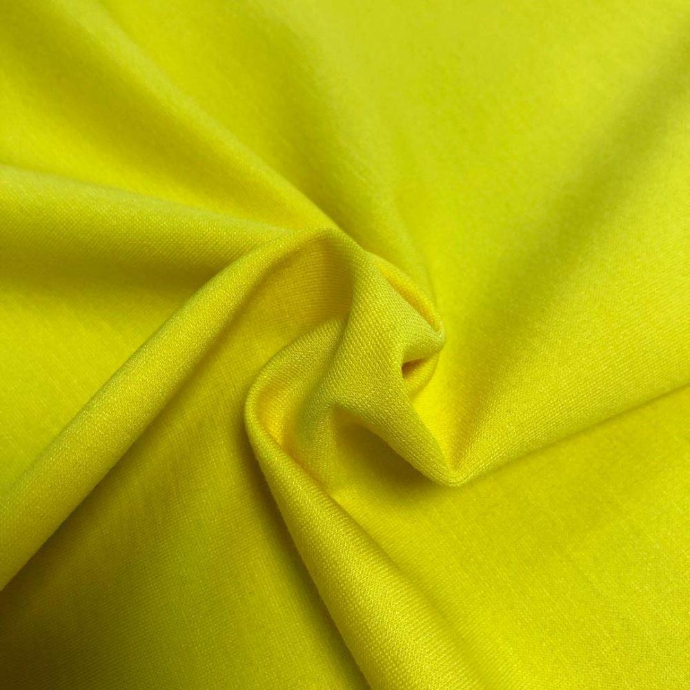 50S NR ponte de roma fabric for pants
