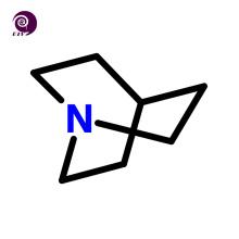 UIV CHEM quinuclidine CAS NO 100-76-5 C7H13N