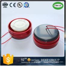 Fbps5556sp Haut-parleur électronique d'alarme de sirène de police (FBELE)