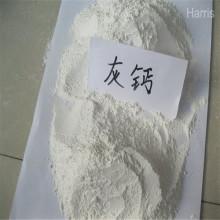 Qualitativ hochwertige Calciumhydroxid/hydratisiert Kalk 98 %