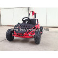 1000W Mini Buggy Go Kart