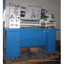 Mitte Länge X1000mm X880mm Stranddrehmaschine (CQ6232E)