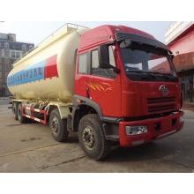 Faw 40cbm Powder Cement Tank Truck
