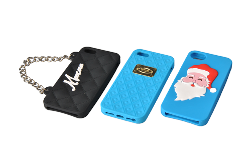High Quality Custom Cell Phone Case
