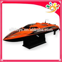 Joysway 8206 Offshore Lite Warrior V3 2.4Ghz Deep Vee RC Racing Boat