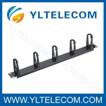 10 Years for Network Cable Management, Computer Cable Management, Rack Cable Management in China 19 Inch Cable Manager supply to Heard and Mc Donald Islands Exporter