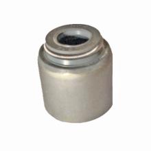 Уплотнение клапана JAC 1030