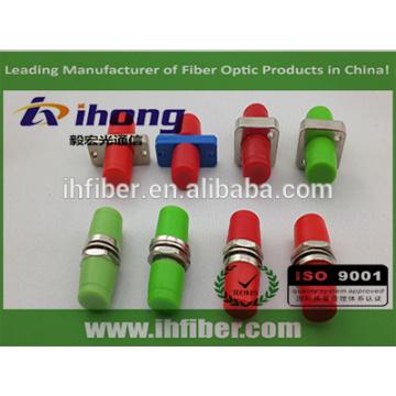 Adaptateur fibre optique FC