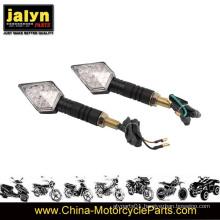 LED Motorcycle Turn Light Signal Light