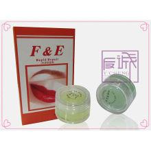 Tatouage allaitement A & D pommades de réparation -F & E & Permanent Maquillage lèvre et sourcil Crème de réparation pour tatouage