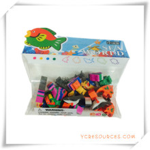 Eraser as Promotional Gift (OI05035)