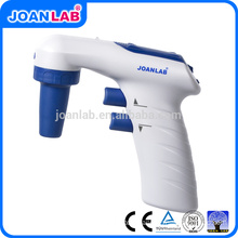 JOAN Lab Electromotion Pipette Controller