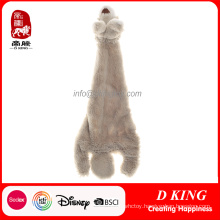 Dog Soft Toy Pet Toys