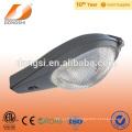 150W Cobra Kopf kleine Druckguss Aluminium HID High-Way Straßenlaterne Straßenbeleuchtung Leuchten