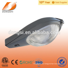 150W cobra head small die-casting aluminum HID high-way street lamp road lighting luminaires
