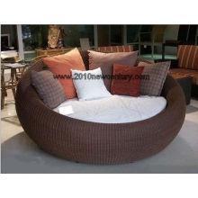 Outdoor Furniture / Garden Furniture/Rattan Furniture (5005)