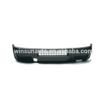 TRUCK BODY PARTS FRONT BUMPER 2997500 500333905 IVECO DAILY S2000