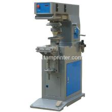 TM - 150P einfarbig ein Kopf Pad Drucker
