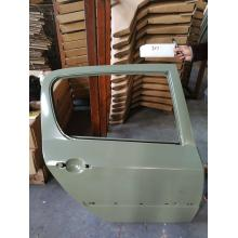 Rear doors for Peugeot 307
