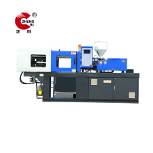 Precio de la máquina de moldeo por inyección de jeringa de plástico