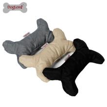 Squeeker Hund Spielzeug Nylon Durable Dental Pet Kauspielzeug