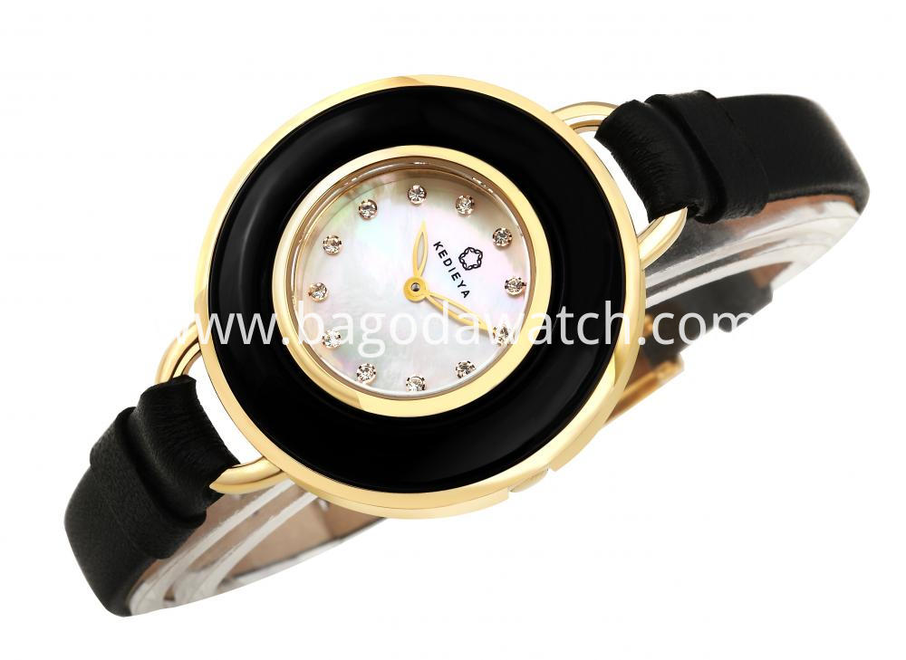 Watches Ladies Women