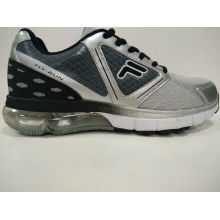 Safety Air Outsole Mesh Obere Sneaker für Männer