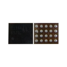 LCD Display IC for Iphone 6S Plus Parts