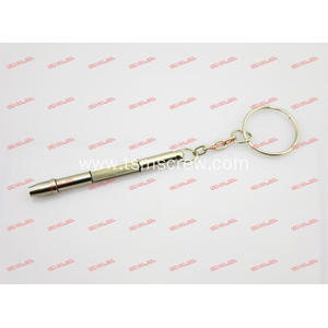 4 Way Eyewear Mini Screwdriver