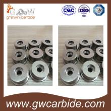 Moinho de carboneto de tungstênio / juntas de rolo de vedação / aço