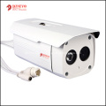 1.0MP HD DH-IPC-HFW1025B CCTV Camera