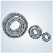 Ball Bearing with Cheap Price (625 ZZ RS)