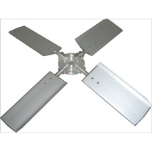 Stainless Steel Cooling Tower Fan